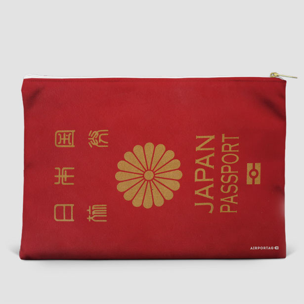 japan-passport-clutch-big_1024x1024