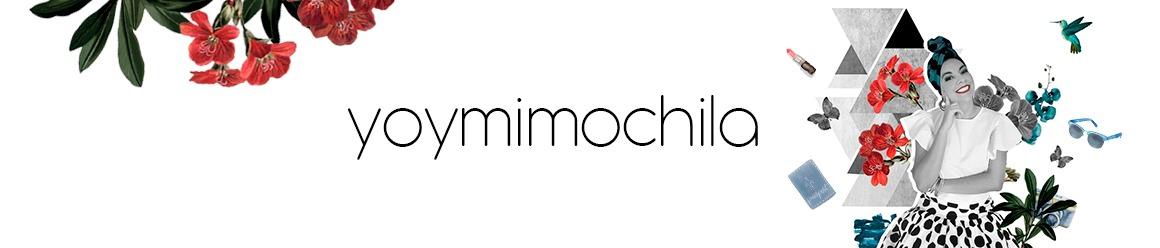 Yoymimochila